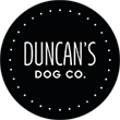Duncan Dogs Co.